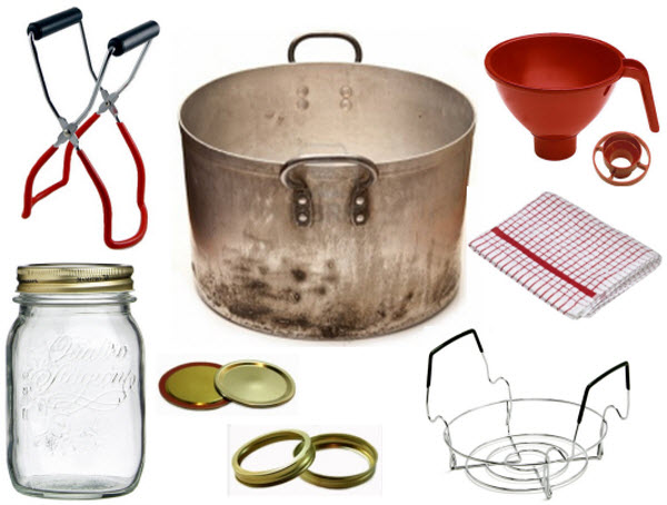 home-canning-supplies.jpg