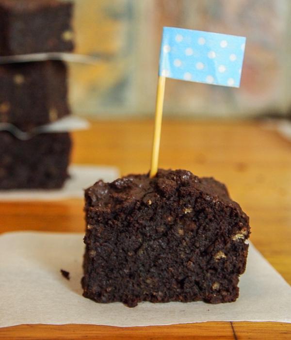 paleo-brownies-1-of-1-2.jpg