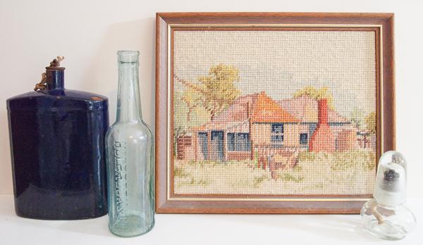 cottage-details-6-1-of-1.jpg