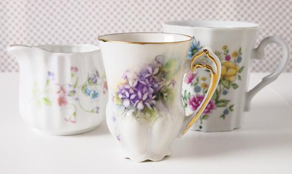 teacup-candles-2-1-of-1.jpg