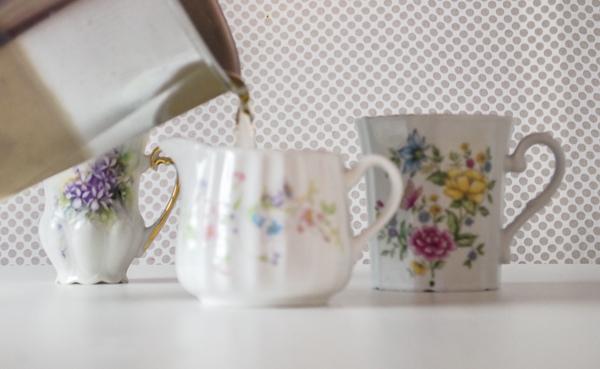 teacup-candles-4-1-of-1.jpg