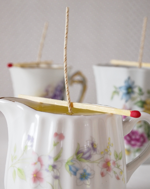 teacup-candles-6-1-of-1.jpg
