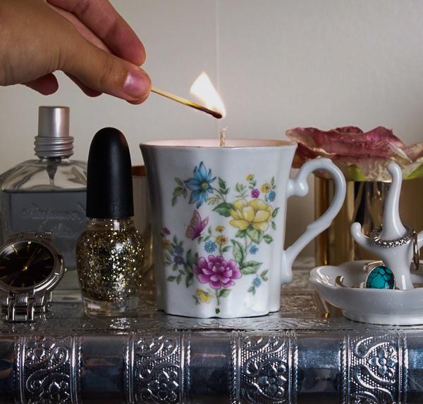 teacup-candles-7-1-of-1.jpg