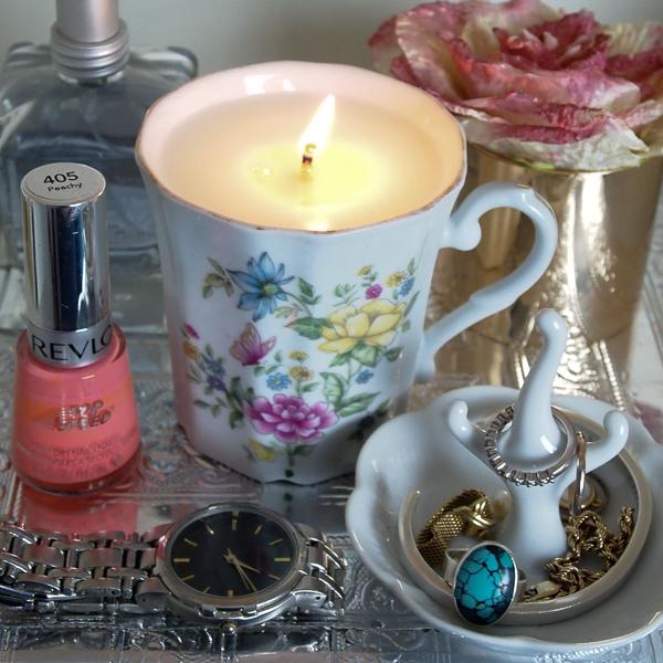 teacup-candles-8-1-of-1.jpg