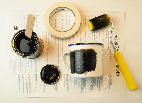 chalkboard-painted-mug-1-1-of-1.jpg