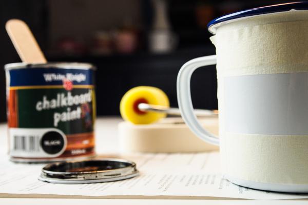 chalkboard-painted-mug-2-1-of-1.jpg