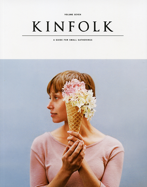 kinfolk-mag-vol-7.jpg