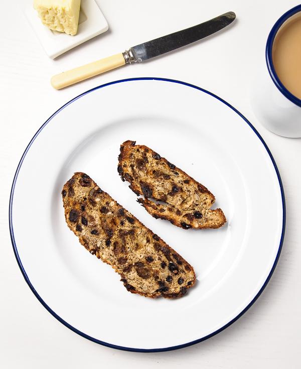 mari-rye-breakfast-bread-1-of-1.jpg