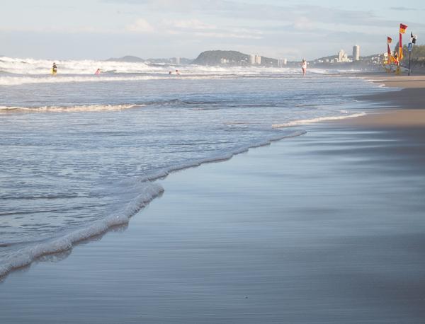mermaid-beach-3-1-of-1.jpg