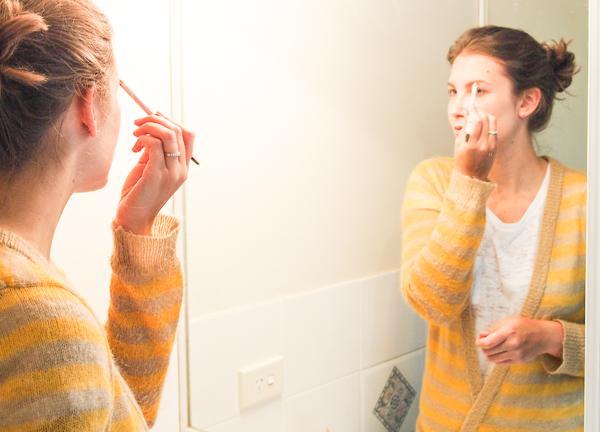 no-makeup-makeup-3-1-of-1.jpg