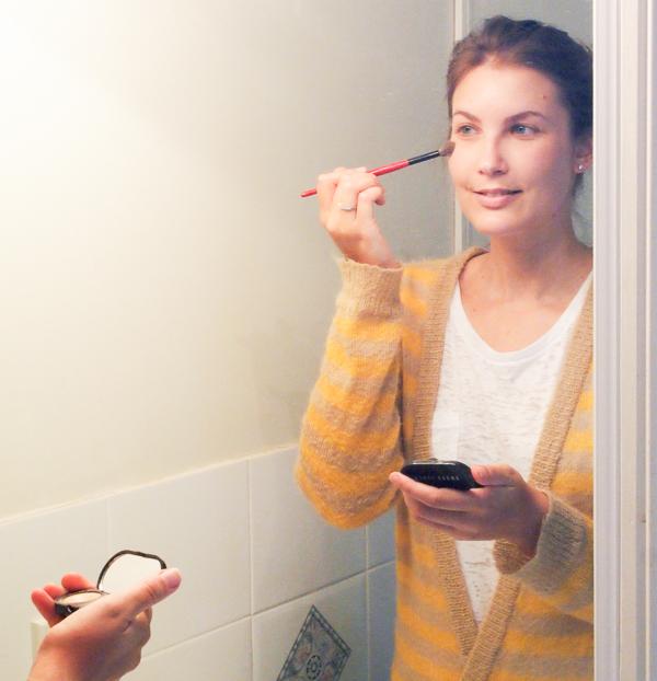 no-makeup-makeup-4-1-of-1.jpg