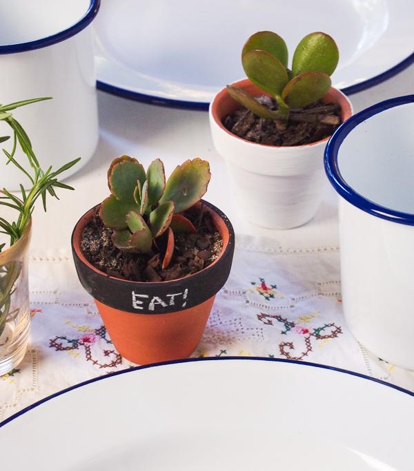painted-pots-1-1-of-1.jpg