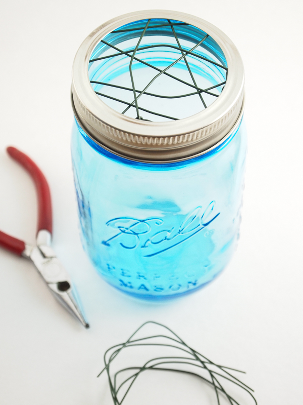 blue-mason-jar-10-1-of-1.jpg