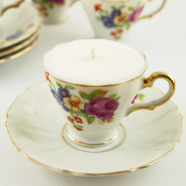 japanese-tea-cundles-2-1-of-1-600x600.jpg