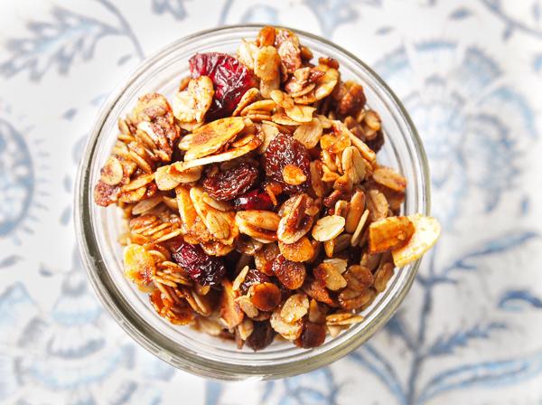 homemade-granola-1-1-of-1.jpg