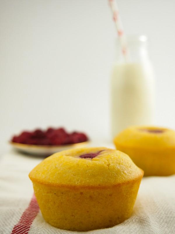 cornmeal-muffins-1-1-of-1-600x800.jpg
