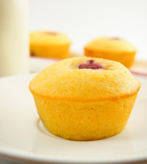 cornmeal-muffins-1-of-1-600x670.jpg
