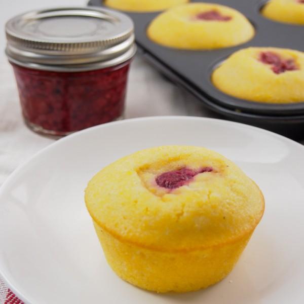 cornmeal-muffins-2-1-of-1-600x600.jpg