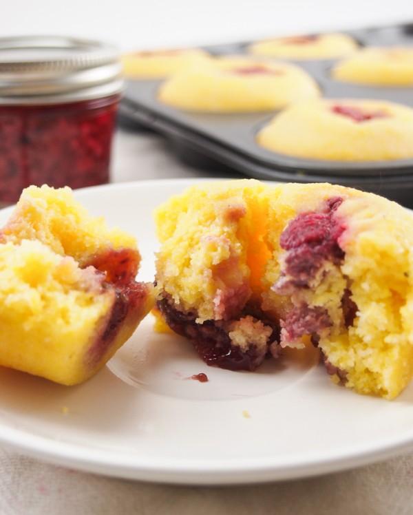 cornmeal-muffins-3-1-of-1-600x748.jpg