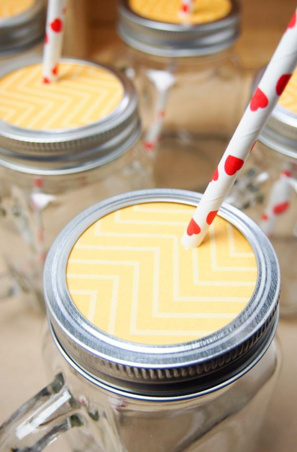 mason-jar-toppers-4-1-of-1-600x912.jpg
