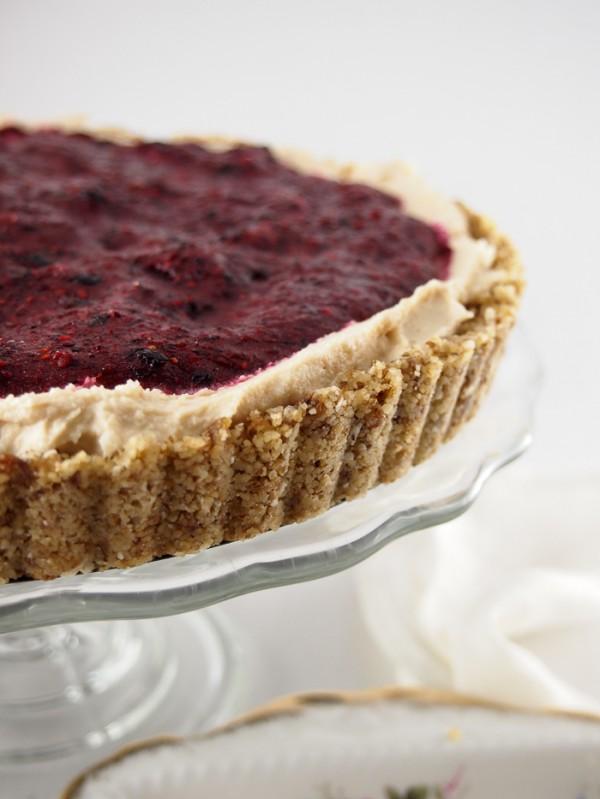 vegan-cheesecake-3-1-of-1-600x799.jpg