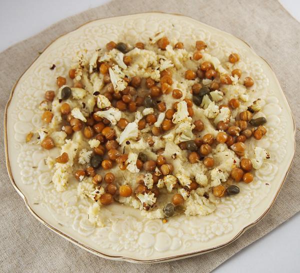 cauliflower-and-chick-peas-4-1-of-1.jpg