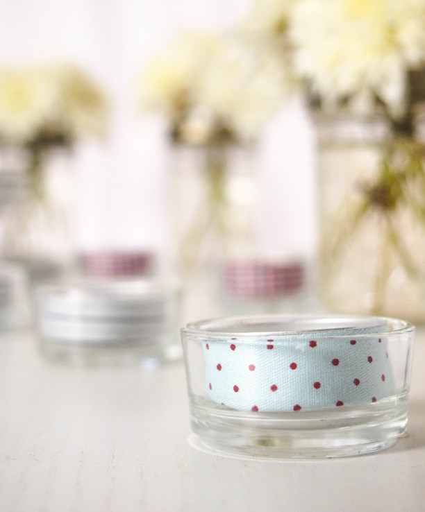 washi-tape-votives-2-1-of-1-612x738.jpg