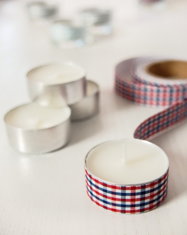 washi-votives-3-1-of-1-612x769.jpg