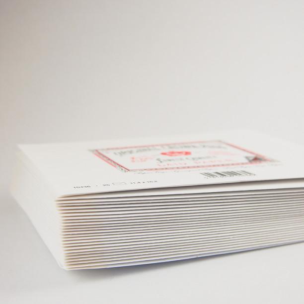 original-crown-mill-envelopes-1-1-of-1-612x612.jpg