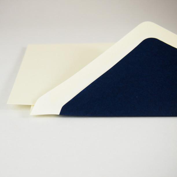 original-crown-mill-navy-lined-card-set-1-1-of-1-612x612.jpg