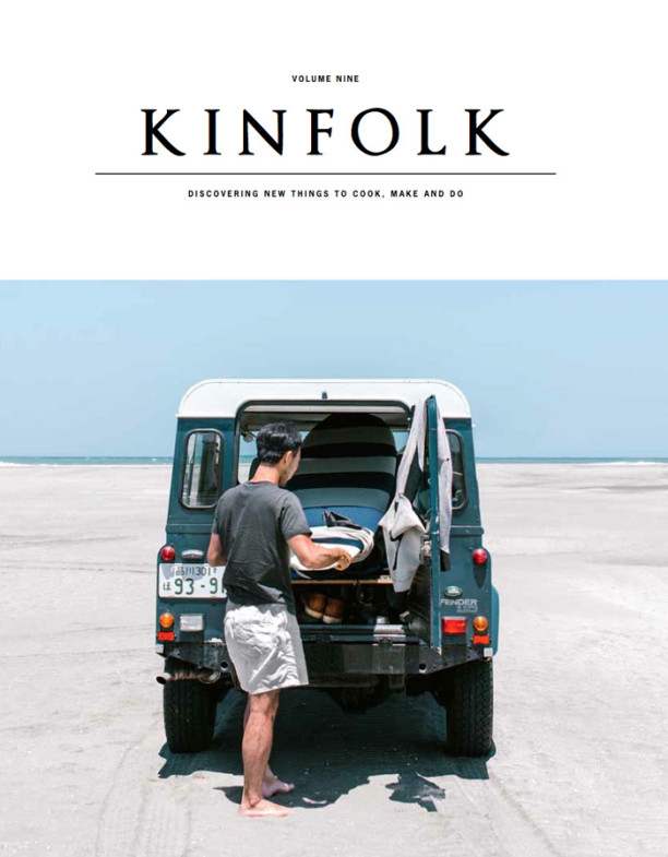 Kinfolk-cover-9-612x785.jpg