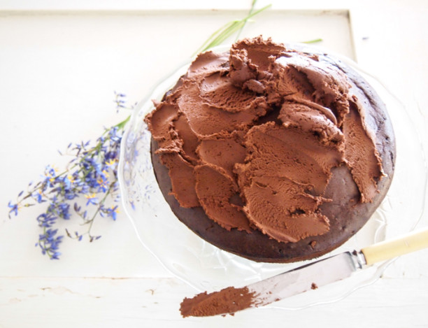 chocolate-cake-2-of-1-612x469.jpg