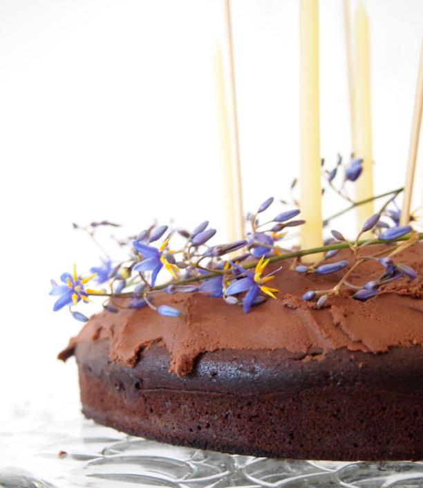chocolate-cake-3-of-1-612x705.jpg