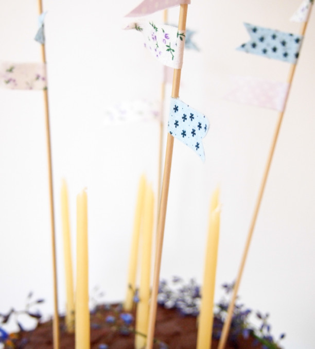 chocolate-cake-5-of-1-612x678.jpg