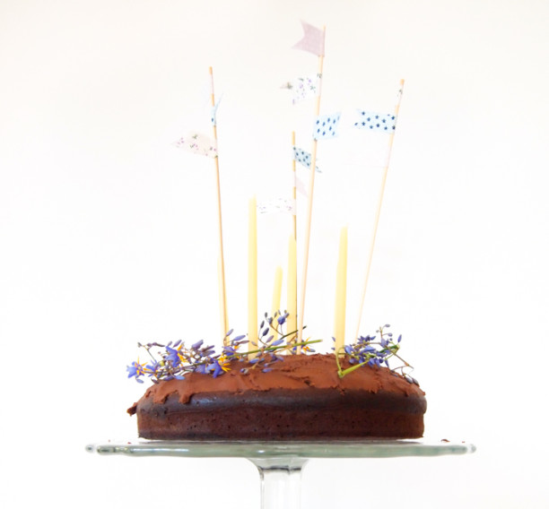 chocolate-cake-6-of-1-612x568.jpg