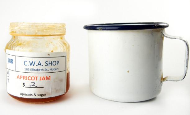 CWA-apricot-jam-1-of-1-612x372.jpg