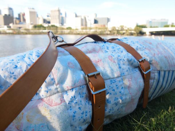 blanket-roll-2-of-1-612x459.jpg