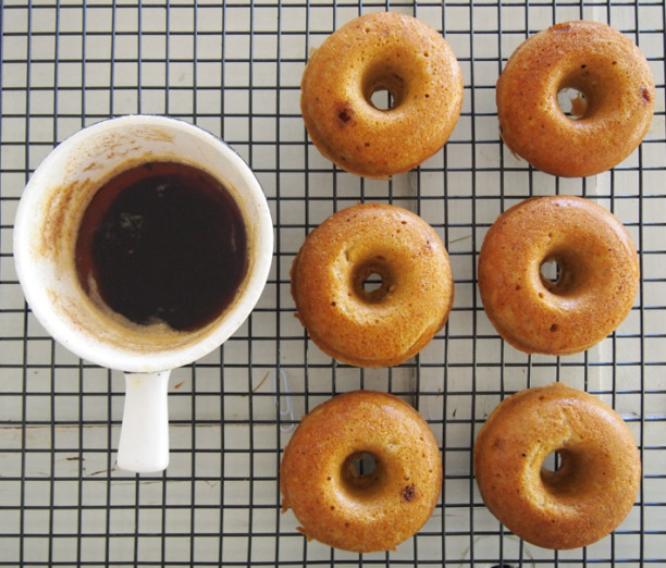 donuts-6-of-1-612x522.jpg