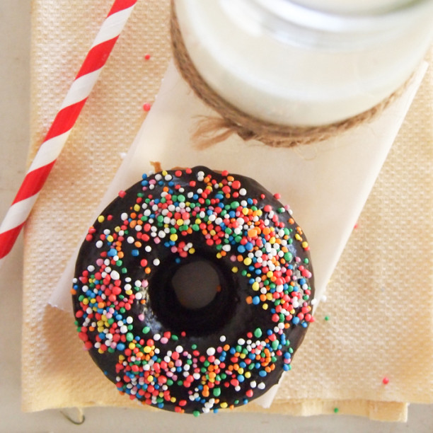 donuts-8-of-1-612x612.jpg