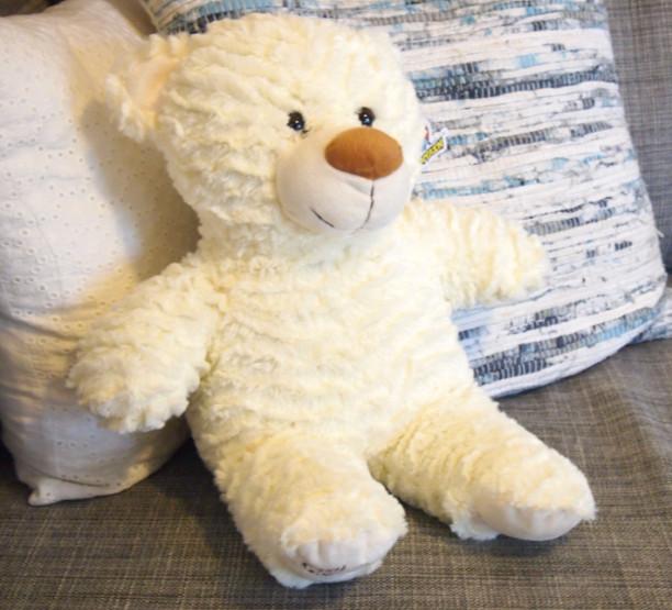mummys-wish-comfort-bear-1-of-1-612x555.jpg