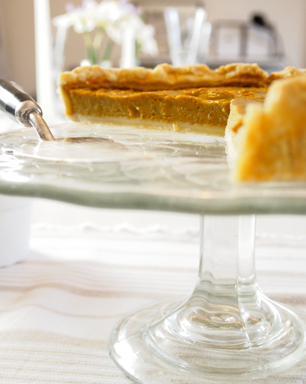 pumpkin-pie-2-of-1-612x768.jpg