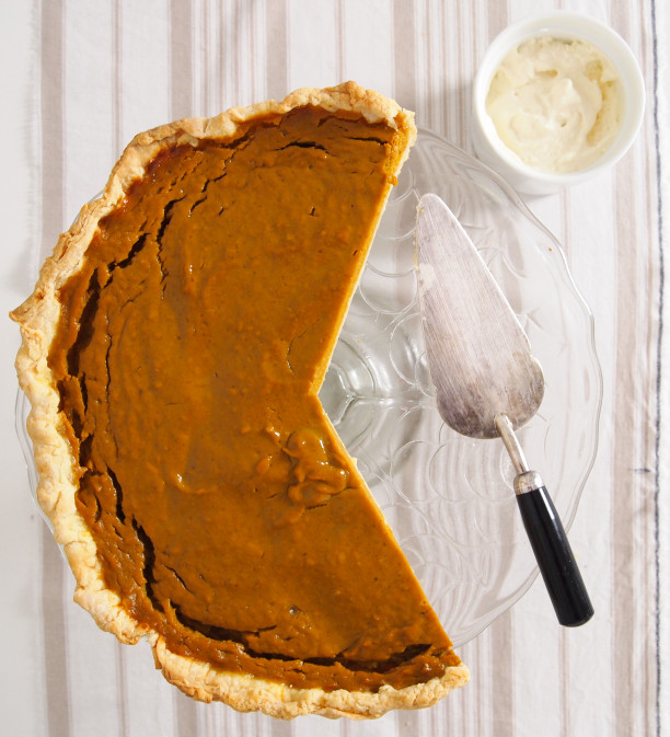pumpkin-pie-3-of-1-612x673.jpg