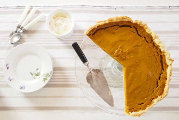 pumpkin-pie-4-of-1-612x410.jpg