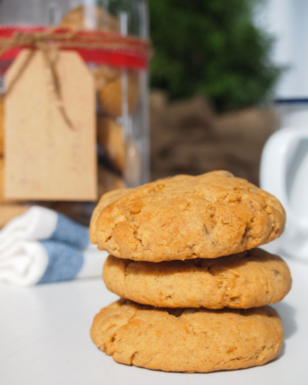 ginger-and-tamarind-cookies-1-of-11-612x765.jpg