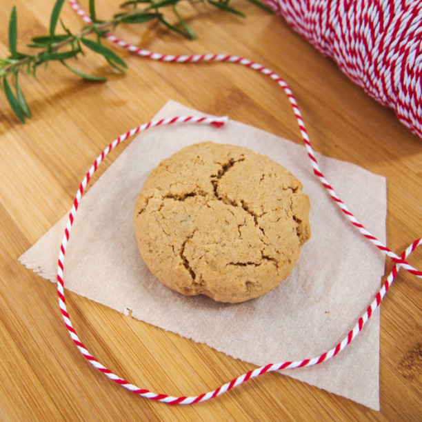 ginger-and-tamarind-cookies-9-of-11-612x612.jpg