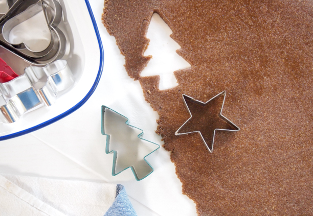 paleo-gingerbread-cookies-1-of-1.jpg