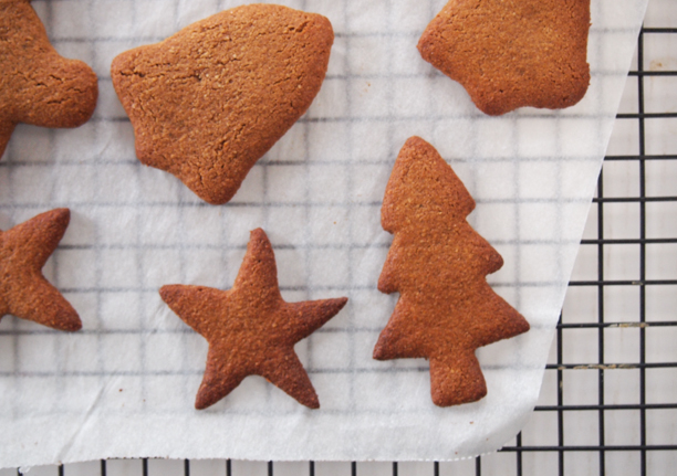 paleo-gingerbread-cookies-3-of-1.jpg