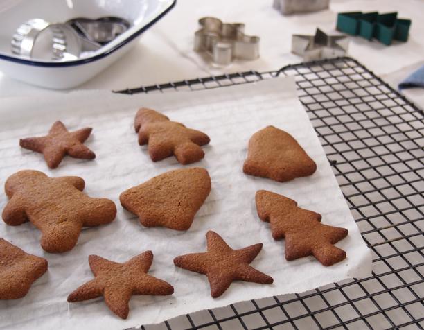 paleo-gingerbread-cookies-4-of-1.jpg