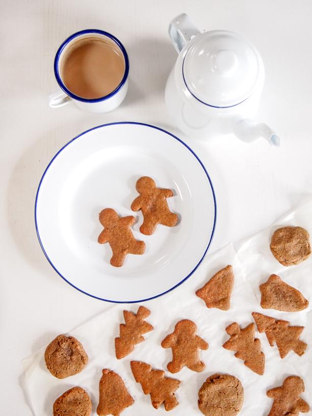 paleo-gingerbread-cookies-7-of-1.jpg