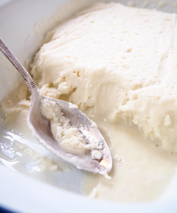 coconut-ice-cream-1-of-1-612x736.jpg
